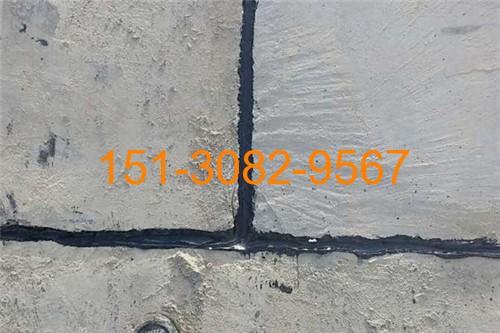 单组份聚氨酯密封胶膏(高模量、低模量)1