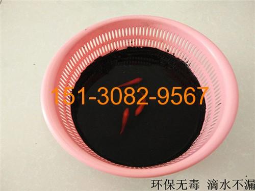 科运橡塑双组份聚硫密封胶在市场上的竞争力