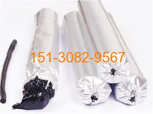 科运橡塑高模量聚氨酯密封胶膏的成分和应用场景2