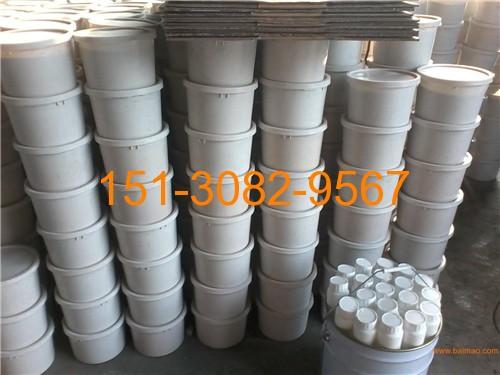 科运双组份聚硫建筑密封胶(膏)产品技术性能指标和施工规范