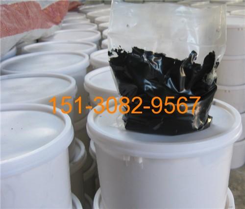 双组份聚硫防水密封胶-非下垂型(N)和自流平型(L)