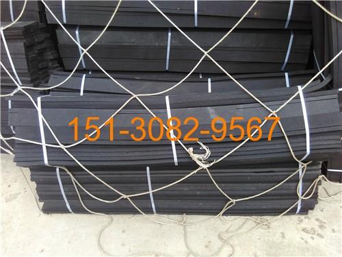 聚乙烯闭孔泡沫板L-1100型5立方发往山东青岛