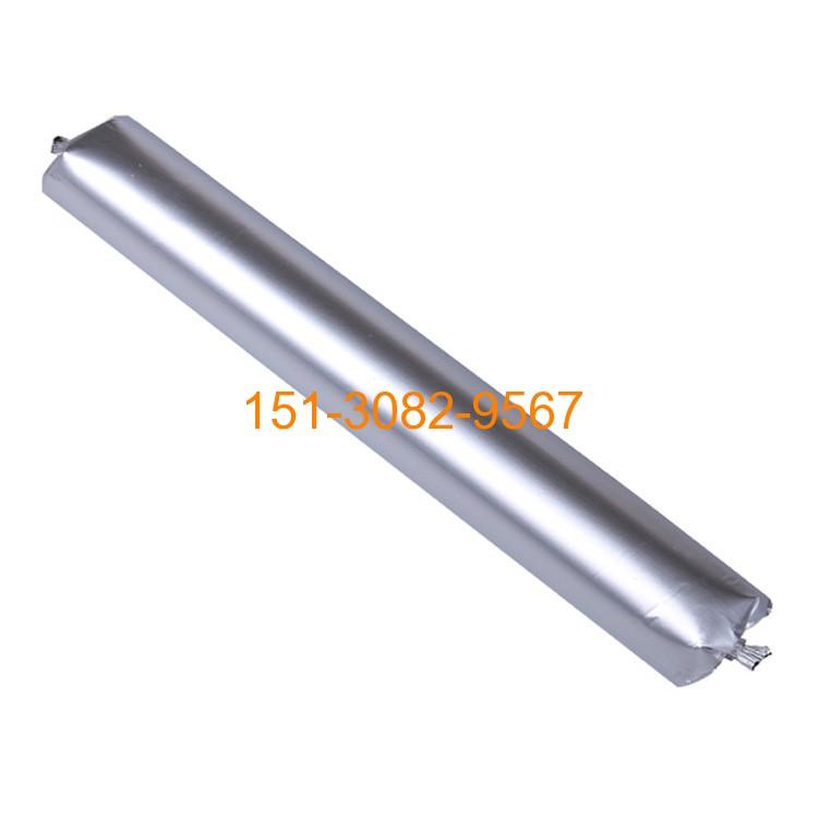 单组份遇水膨胀止水胶执行标准DB11/581-2008