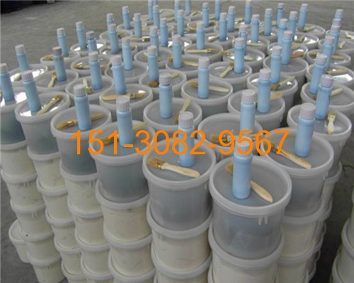 双组份聚氨酯密封胶单组分聚氨酯建筑密封胶 AB双组份聚氨酯低模量密封胶精品2