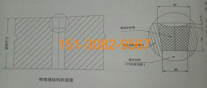 高模量低模量双组份聚硫密封胶膏的产品性能特点分析