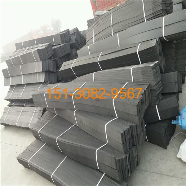 低发泡聚乙烯闭孔泡沫板 渡槽嵌缝闭孔泡沫板L600型1