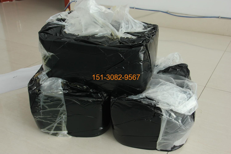 公路密封胶灌缝技术-科运橡塑厂家研发国标灌缝密封胶1