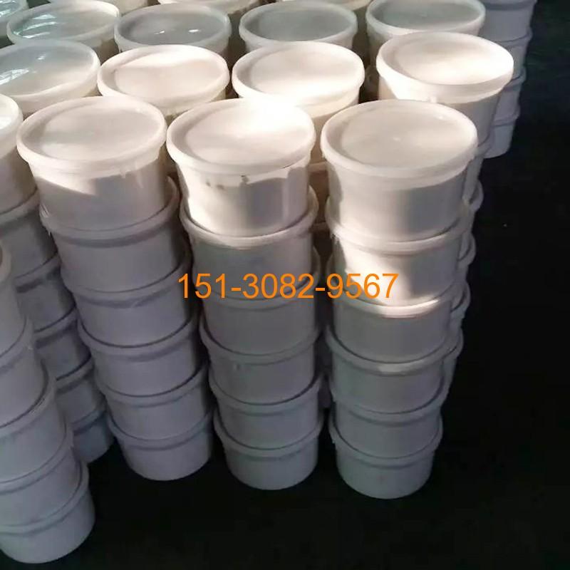 双组份聚氨酯密封胶-防水、耐油、耐酸碱、耐老化2
