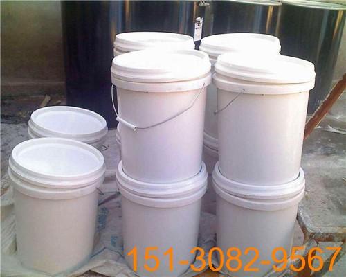 聚硫建筑密封胶(膏)